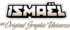 Ismaël portfolio