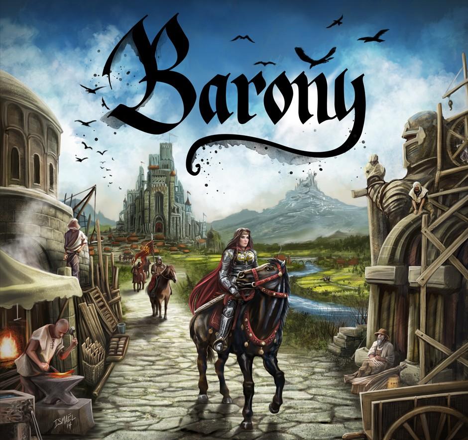 barony01