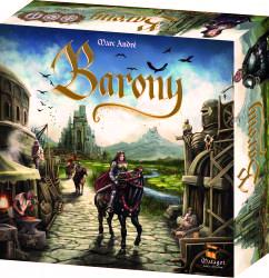 barony_clip